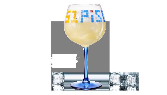 verre 51 piscine design by Tabas